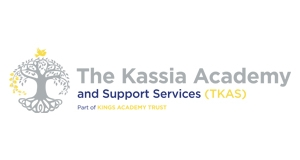 Kassia Academy and Support Services