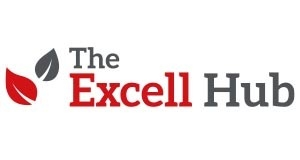 The Excell Hub