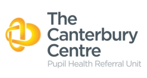 The Canterbury Centre
