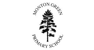 Monton Green Primary School