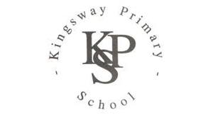 Kingsway Primary & Nursery School